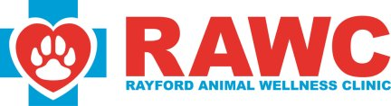 Rayford Animal Wellness Clinic